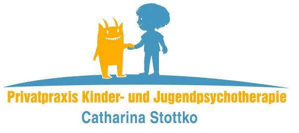 Catharina Stottko